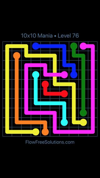 level 16 2018 wiki
