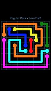 Flow-regular-123