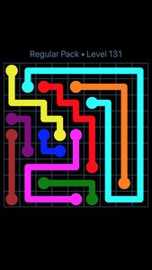 Flow-regular-131