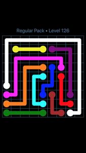 Flow-regular-126