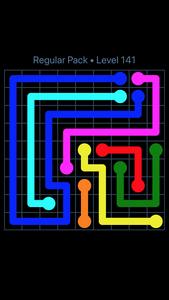 Flow-regular-141
