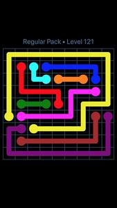 Flow-regular-121