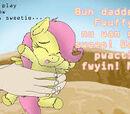 Fluffyshy