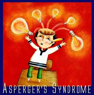 File:Asperger.jpg
