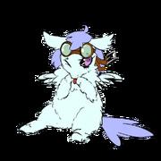 SmawtyMustDie Pegasus