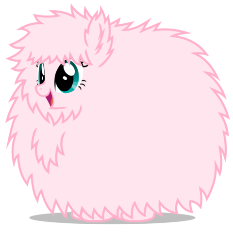 File:Fluffle Puff.png