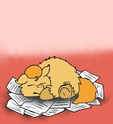 29359 - artist coalheart boomer last fluffy safe