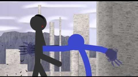 Fluidanims.com - RHG - Morion vs Oxob (Official Fluidanims RHG) - -ElectricSticktv-