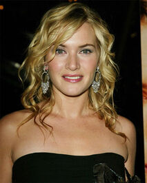 Kate-winslet-hair-bp3-blogger