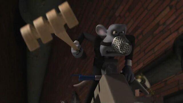 File:Flushed-away-disneyscreencaps com-4915.jpg