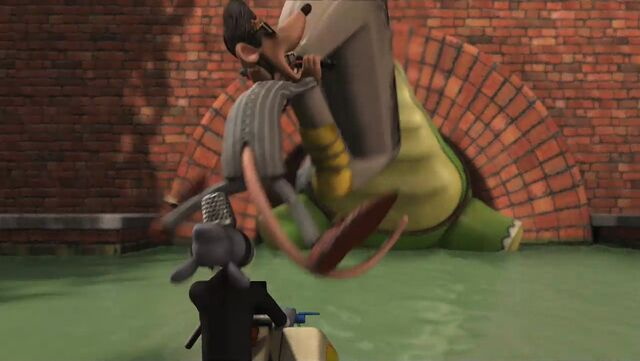 File:Flushed-away-disneyscreencaps com-5102.jpg