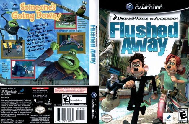 File:Flushed Away Game Boxart.jpg