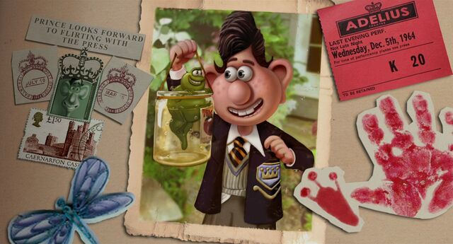 File:Flushed Away The Toad and Young Prince Charles.jpg