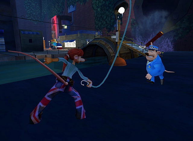 File:Flushed Away Video Game Rita Fighting.png