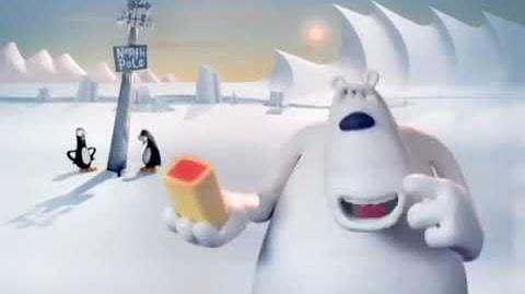 Hubba Bubba 'Polar Bear' www getlinkyoutube com