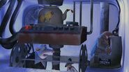 Flushed-away-disneyscreencaps com-2562