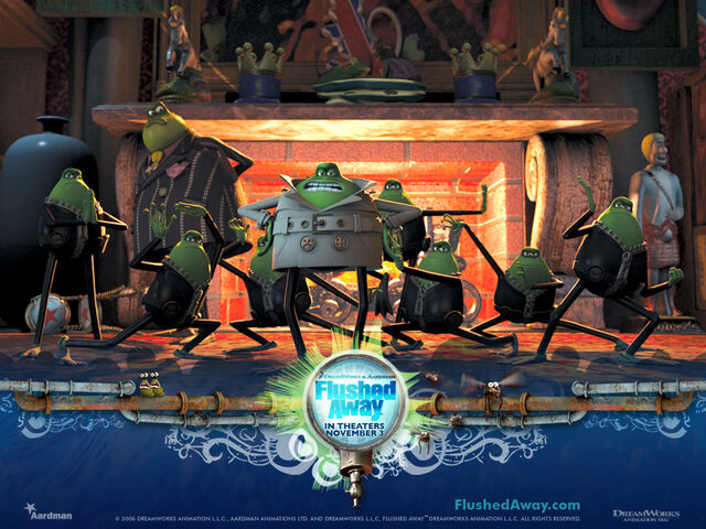File:Le Frog and his henchfrogs.jpg