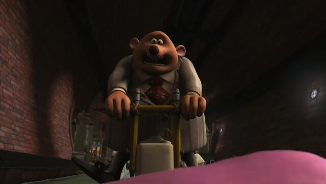 File:Flushed-away-disneyscreencaps com-5022.jpg