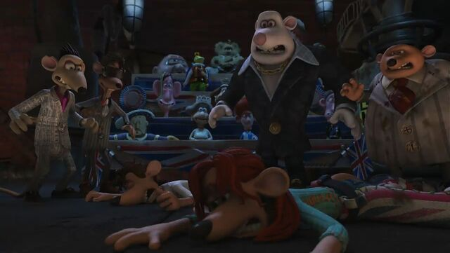 File:Flushed-away-disneyscreencaps com-7879.jpg