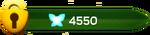 Icon§UnlockAt4550