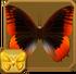 Flame-bordered Emperor§Headericon