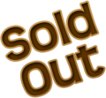 Shop§Daily Deal Sold Out