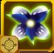 Silverbell Set§AF2 50%