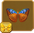 Tentyris Forester§Headericon