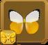 Scylla Orange Emigrant§Headericon