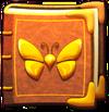 Icon§Flutterpedia Rank13