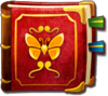 Icon§Flutterpedia Rank11