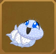 Mountain Snow Apollo§Caterpillar