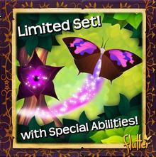 Leafwing Set§Facebook2