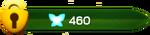 Icon§UnlockAt460