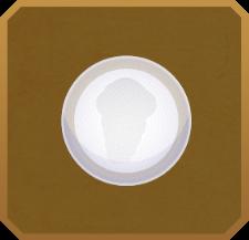 Egg§Common