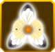 Salji Set§AF1 20%