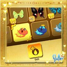 Update20140402SellCaterpillars