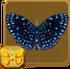 Starry Night Cracker§Headericon