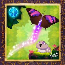 Leafwing Set§Facebook3