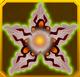 Salji Set§AF3 100%