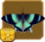 Agathyrsus Day-flying Moth§Headericon