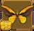 Wallace's Golden Birdwing§Headericon