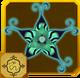 Ryuu Set§AF4 100%