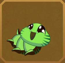 Emerald Nawab§Caterpillar