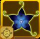 Ryuu Set§AF2 100%