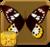Tithonus Birdwing§Headericon