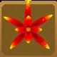Wayang Set§AF 100%