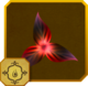 Brahman Set§AF1 10%