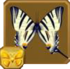 Scarce Swallowtail§Headericon