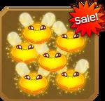 Sale§FrogDelicacies